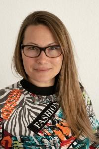 Patricia-Struebi-DSC_0386