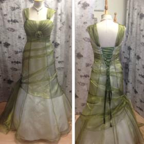 Kleid-schneiden-lassen